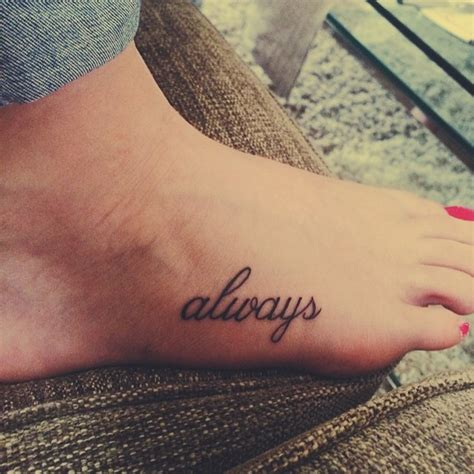 always tattoo harry potter 145 most magical harry potter tattoos you ll want to see