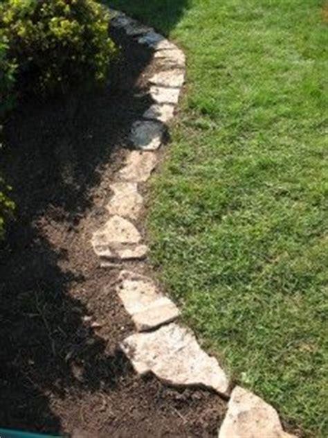 sloped garden garden