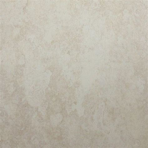 home depot ceramic floor tile 28 images emser toledo