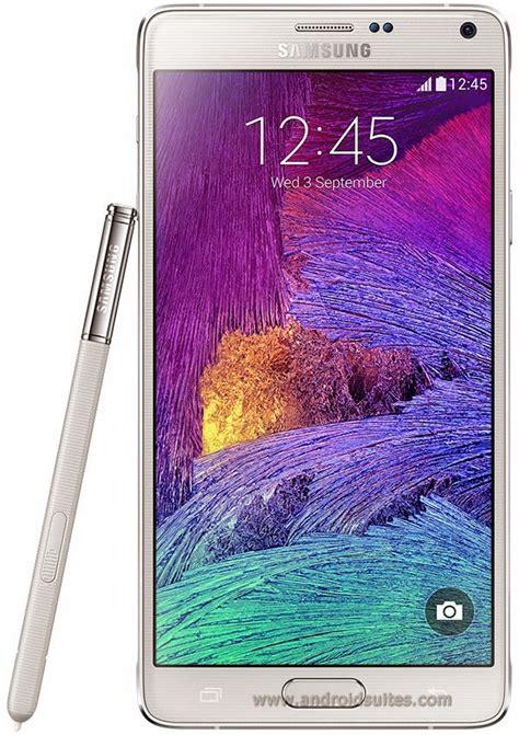 Daftar Harga Samsung Note 8 Terbaru daftar harga hp samsung terbaru november 2015 mari