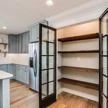 pantry designs pantry design pantry and kitchen pantry design