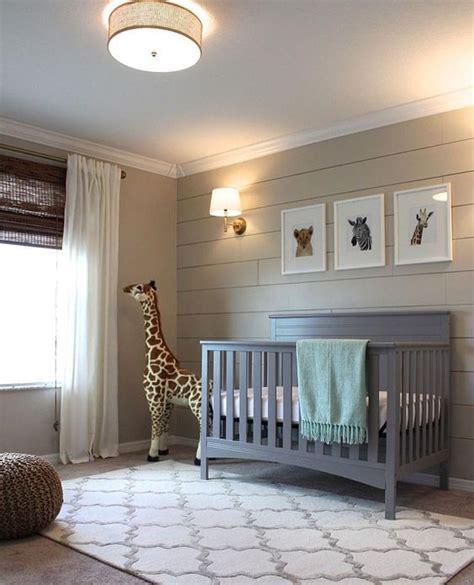 como decorar o quarto de bebe pouco dinheiro ideias para decorar quarto de beb 234 gastando poucos 243 decor