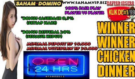 forumjudi  forum poker  forum bola  forum indonesia