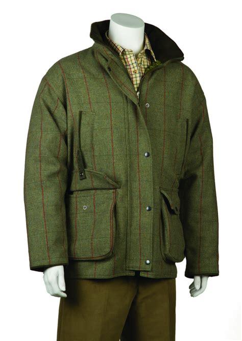 10 Jackets I by Tweed Jackets Jackets