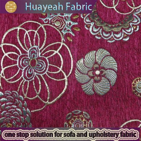Upholstery Fabric Companies by Sofa Fabric Upholstery Fabric Curtain Fabric Manufacturer Jacquard Chenille Upholstery Fabric