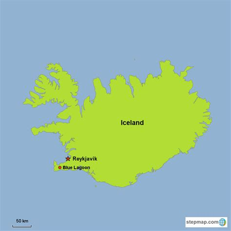 iceland vacations  airfare trip  iceland   today