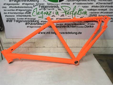 Fahrrad Felge Polieren by Mf Felgenveredelung Und Felgenreparatur