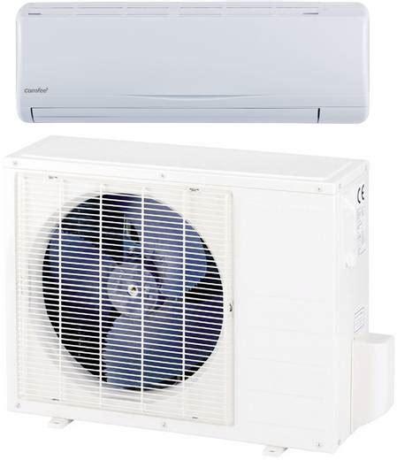 Split Klimaanlage Kaufen by Inverter Split Klimager 228 T 9000 Btu N Kaufen