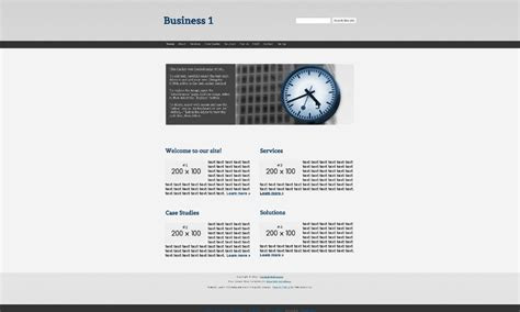google sites templates for business business sites sos google sites templates by weby