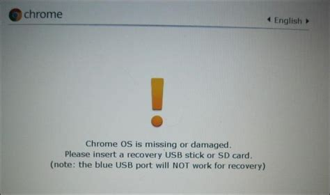 resetting hp chromebook how to factory reset a chromebook even if it won t boot