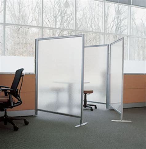 office wall dividers 8 best images about partitions on pinterest green walls