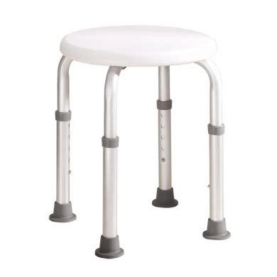 sgabelli ortopedici sgabello sedile doccia vasca circolare accessori bagno