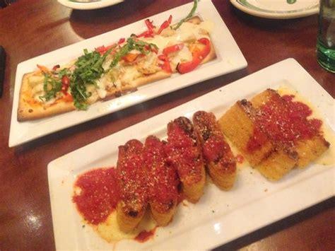 Olive Garden Reviews by Olive Garden Lincolnwood Menu Prices Restaurant