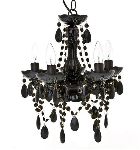 5 light black chandelier 5 light black chandelier home interiors