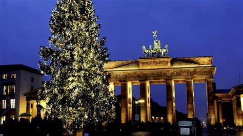 weihnachten deutschland weihnachten deutschland in festtagsstimmung