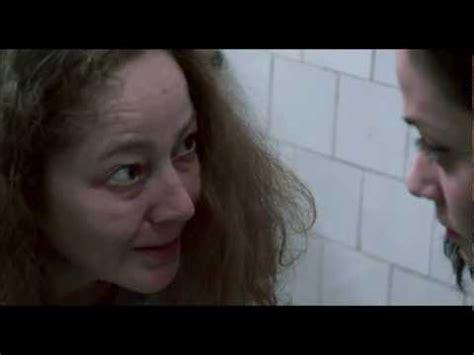 the devil inside scenes 2012 watch devil inside scene hospital streaming hd free online