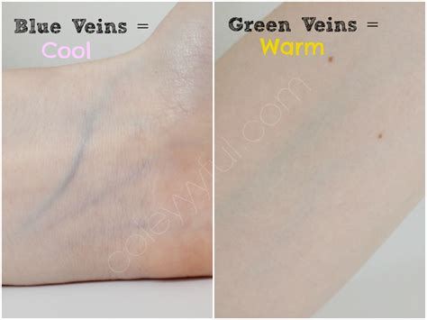 what color are veins coleyyyful a fashion 06 01 2013 07 01 2013