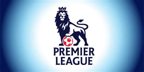 epl history nbc boasts most watched month of premier league soccer in