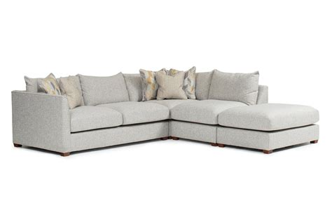 corner sofas uk faye corner sofa with chaise harvey norman ireland