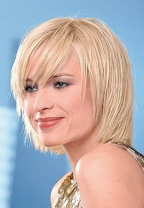 bild der frau frisuren frisuren bild der frau