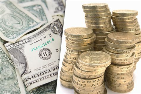 best exchange rate pounds to pound to dollar exchange rate how to get the best rate on