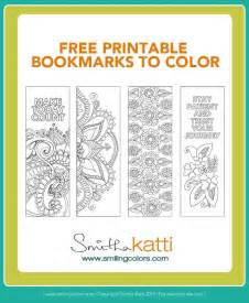 bookmark templates to print 17 best ideas about printable bookmarks on