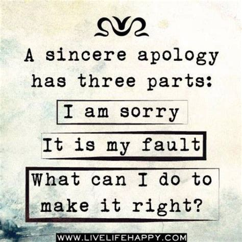 what s in a name with apologies to shakespeare plenty sincere apology quote stellar my pins