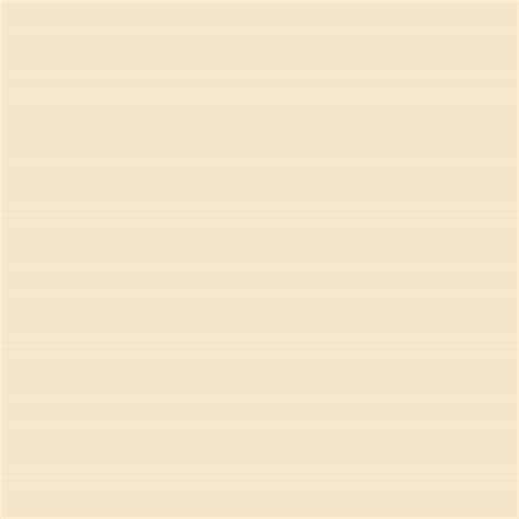 hell beige wandfarbe barbara becker b b home wandfarben