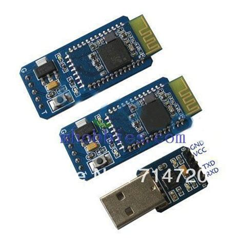 bluetooth integrated circuit bluetooth integrated circuit 28 images fm built in bluetooth car audio circuit board speaker