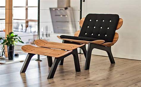 skateboard furniture i m board skateboard furniture
