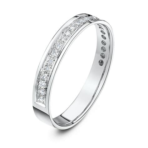 Wedding Rings 300 by Wedding Rings 300 Jewelry Ideas