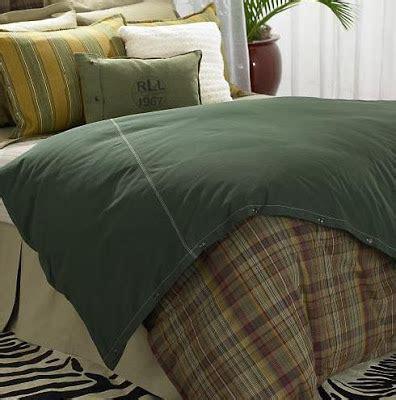 Ralph Polo Comforter by Ralph Vintage Explorer Comforter Top Quality