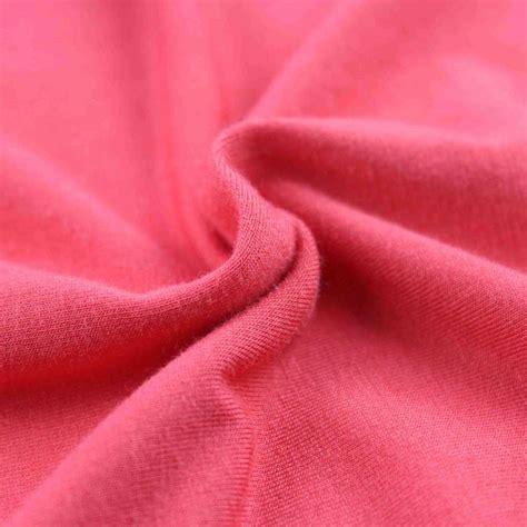rayon upholstery wholesale cheap rayon jersey fabric viscose rayon filament
