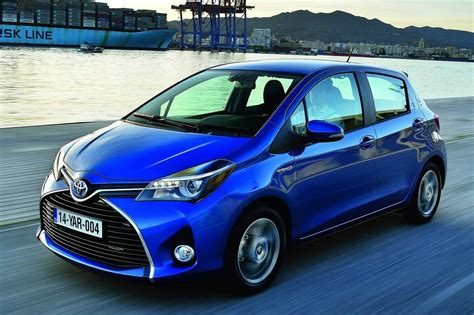 Toyota Yaris Mileage 2014 Toyota Yaris Gas Mileage 2017 2018 Best Cars Reviews