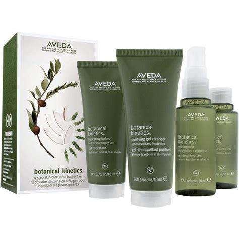 Buy Aveda Detox Shoo by Best 25 Aveda Products Ideas On Aveda Hair