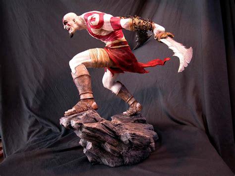 Play God Of War Kratos Kws kratos el dios de la guerra god of war taringa