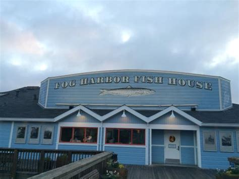 fog harbor fish house crab at fog harbor picture of fog harbor fish house san francisco tripadvisor