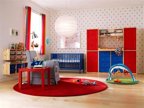ikea kinderzimmer baby ikea babyzimmer f 252 r m 228 dchen planungswelten