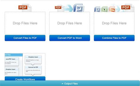 convert pdf to word cloud online pdf converter to convert files online easy pdf cloud