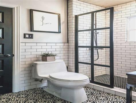 bathroom bathroom color trends 2018 small bathroom paint colors acmarst com