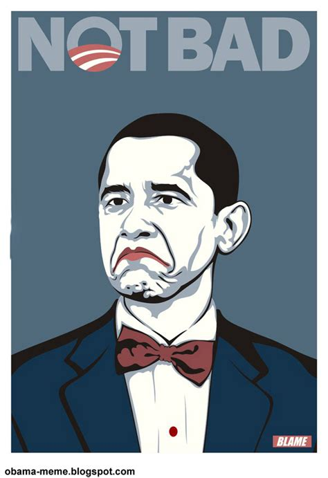 Obama Face Meme - obama face meme 28 images image obama meme face i4 jpg