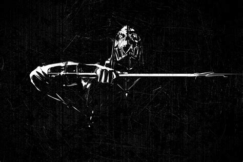 with a knife killer with a knife wallpapers and images wallpapers