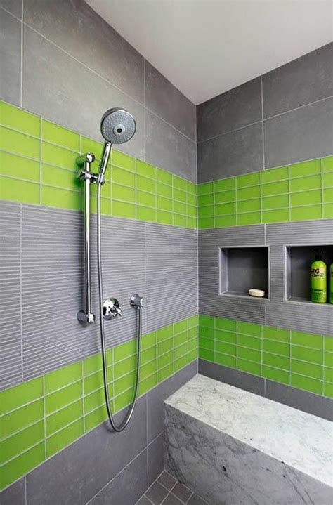 lime green and grey bathroom 17 best ideas about lime green bathrooms on pinterest