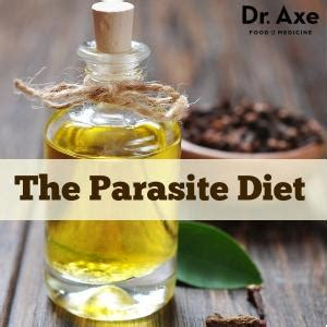 Signs Your Parasite Free After Detox by Turmeric Is Quickly Rising As An All Healing Superfood