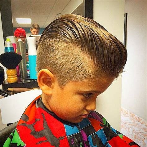 little boy comb over hairstyle 74 comb over fade haircut designs styles ideas