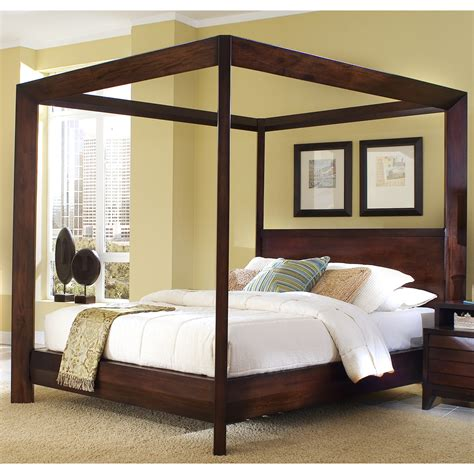 bed bath and beyond canopy bed curtains bed frames bed bath and beyond canopy bed curtains