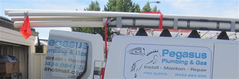 Commercial Plumbing Companies Perth by Pegasus Plumbing Gas Commercial Plumbers Carramar