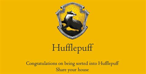 hogwarts house test pottermore hogwarts house quiz pottermore style home design and style