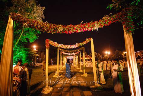 decoration themes bengali wedding decor ideas indian wedding decoration ideas pinterest bengali wedding