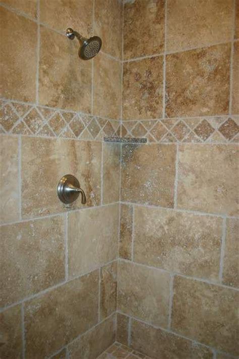 bathroom tiled showers ideas bathroom tile master bath
